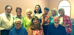 RTI Elder Workshop Sarasota