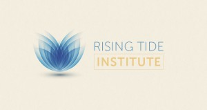 Aging as an Opportunity: an Elder Workshop at Rising Tide International @ Rising Tide International | Sarasota | Florida | United States