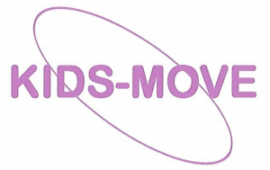 Kids Move | Rising Tide International