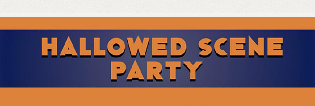 halloween-party-header