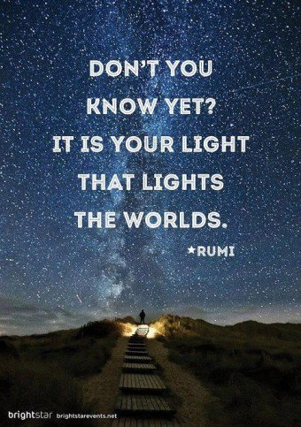 dont-you-know-yet-rumi-quotes-6-340x483