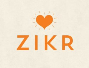 Zikr - Sufi practice of Remembrance in the Sanctuary