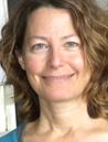 Cheryl Kaiser Headshot