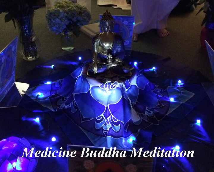 5 Altar Med Buddha TXT copy