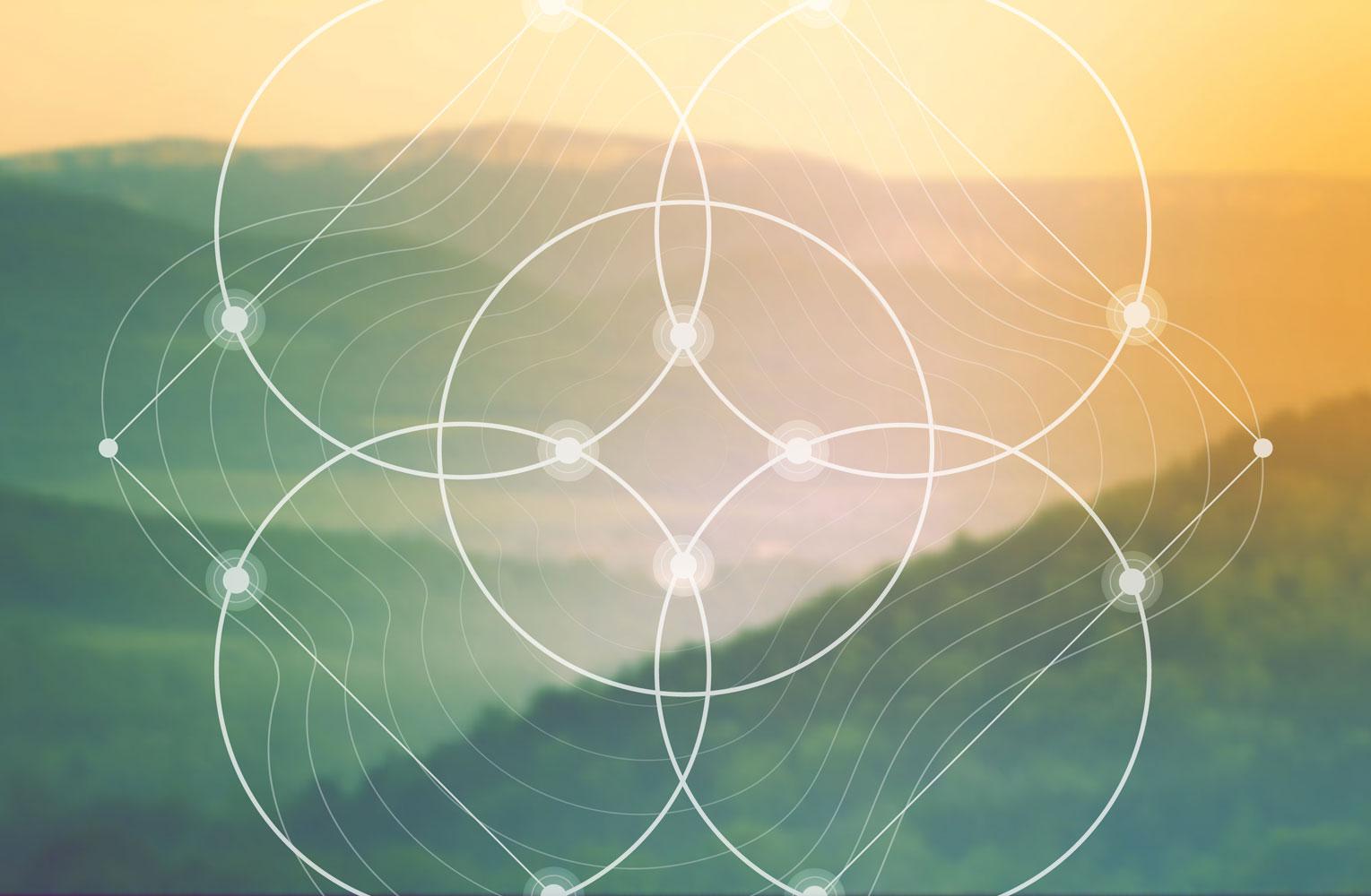 Power and Faith Seminar | Rising Tide International | Sarasota, FL