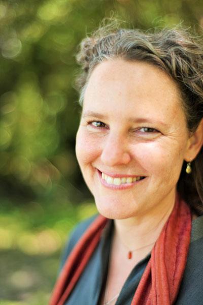 Casey Bledsoe, MD | Rising Tide International